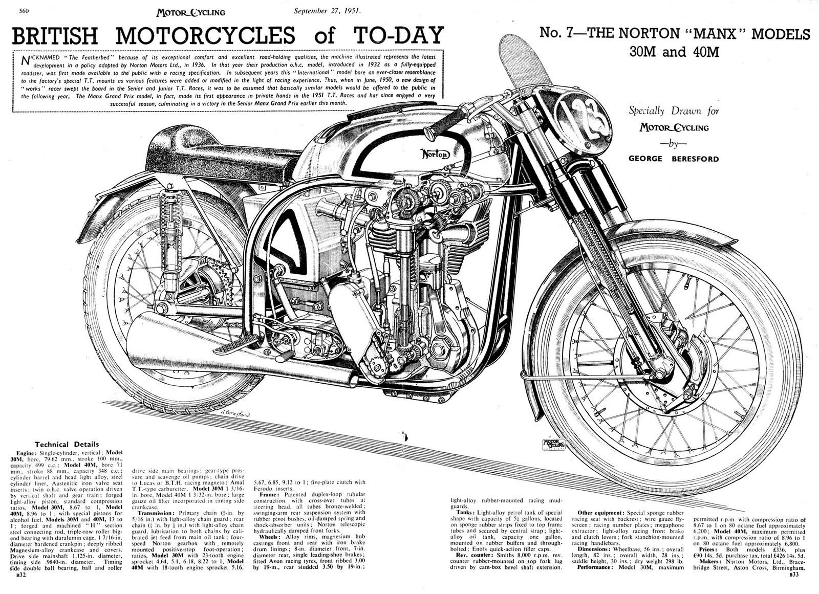 Somerton Motorcycle Engineering   Welcome